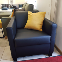 Krēsls Topaz (Atpūtas)