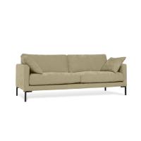 Dīvāns Domus (Divvietīgs)