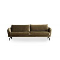 Dīvāns Moreno (Trīsvietīgs)