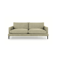 Dīvāns Leken (Divarpusvietīgs)
