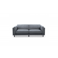 Dīvāns Couz (Divvietīgs)