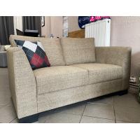 Dīvāns Airton (Divvietīgs)