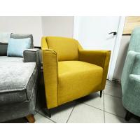 Krēsls Basel (Atpūtas)
