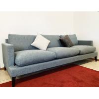 Dīvāns Kville (Četrvietīgs)