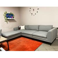 Dīvāns Marriot (Stūra, modulārs)