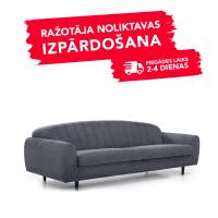 Dīvāns Cadillo (Trīsvietīgs)