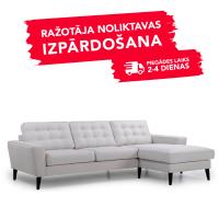 Dīvāns Tivoli (Stūra)