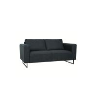 Dīvāns Rein (Divvietīgs)