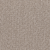 Etna 15 +€65.00