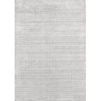 Paklājs ANA SNOW WHITE (Handmade Collection)