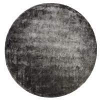 Paklājs APAĻAIS ARACELIS STEEL GRAY (Handmade Collection)