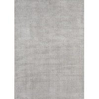 Paklājs IVETTE GLACIER GRAY (Handmade Collection)