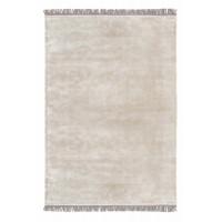 Paklājs LUNA BEIGE (Handmade Collection)
