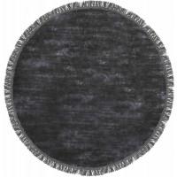 Paklājs APAĻAIS LUNA MIDNIGHT (Handmade Collection)