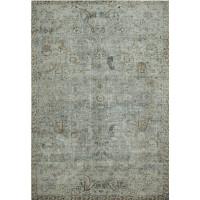 Paklājs BOHO MINT (Magic Home Print Collection)