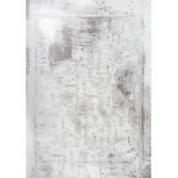 Paklājs BETO GRAY (Magic Collection)