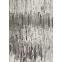 Paklājs CANVAS WARM GRAY (Magic Collection)