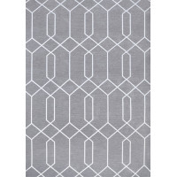 Paklājs MAROC GRAY (Magic Collection)