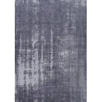 Paklājs SOIL DARK GRAY (Magic Collection)