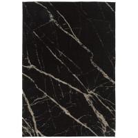 Paklājs PIETRA BLACK (Stone Collection)