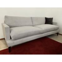 Dīvāns Kville (Trīsvietīgs)