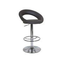 Bāra krēsls Holfred H-1 (Eko āda)