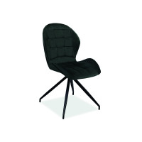 Virtuves krēsls Aytm II (Velveta)