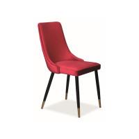Virtuves krēsls Moca (Velveta)