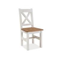 Virtuves krēsls Tate (Koka)