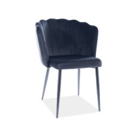 Virtuves krēsls Homylin (Velveta)