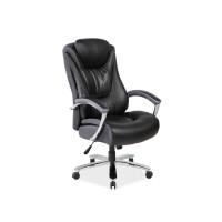 Biroja krēsls SOC0010 (Ekoāda)