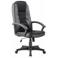 Biroja krēsls SOC0018 (Ekoāda/Audums)