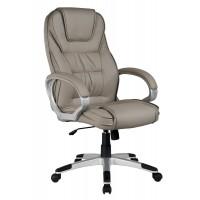 Biroja krēsls SOC0007 (Ekoāda)
