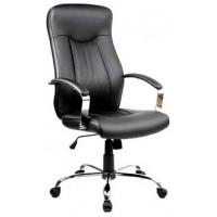 Biroja krēsls SOC0016 (Ekoāda)