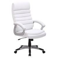 Biroja krēsls SOC0014 (Ekoāda/Audums)