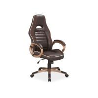 Biroja krēsls SOC0032 (Ekoāda)