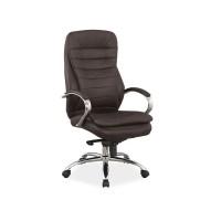 Biroja krēsls SOC0012 (Ekoāda)