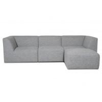 Dīvāns Move (Stūra)