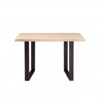Kafijas galdiņš Tindra (Tindra Kolekcija)
