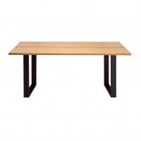 Virtuves galds Tindra (Tindra Kolekcija)