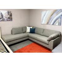 Dīvāns Garda (Kreisais stūris)