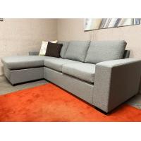 Dīvāns Scandic House (maināms stūris)