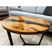 Kafijas galdiņš NAPLES