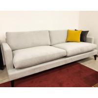 Dīvāns Leken (Trīsvietīgs)
