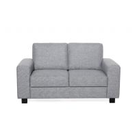 Dīvāns Aaron (Divvietīgs)