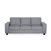 Dīvāns Aaron (Trīsvietīgs)