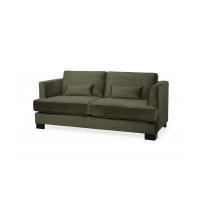 Dīvāns Brad (Divvietīgs)