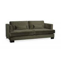 Dīvāns Brad (Trīsvietīgs)