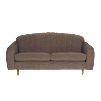 Dīvāns Cadillo (Divvietīgs)
