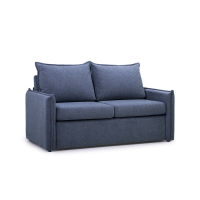 Dīvāns Chester (Divvietīgs)